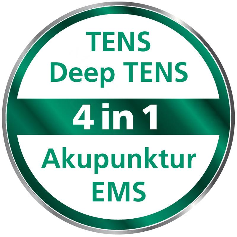 Medisana Elektrostimulátor pro zmírnění bolesti TDP 88310