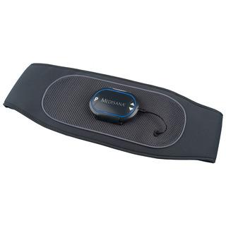 Stimulátor břišních svalů AM 880