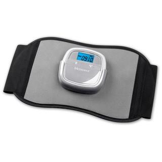 Stimulátor břišního svalstva BOB 88320