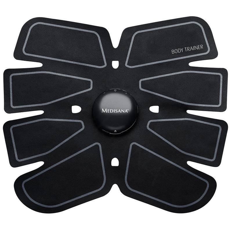 Medisana Stimulátor svalstva EMS 79524