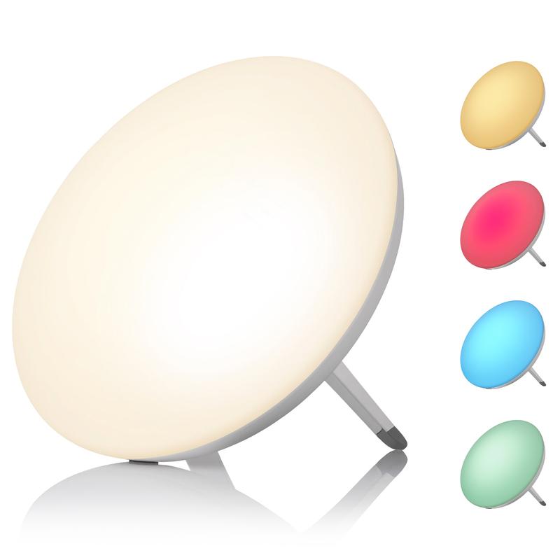 Medisana Lampa s denním světlem LT 500 45226