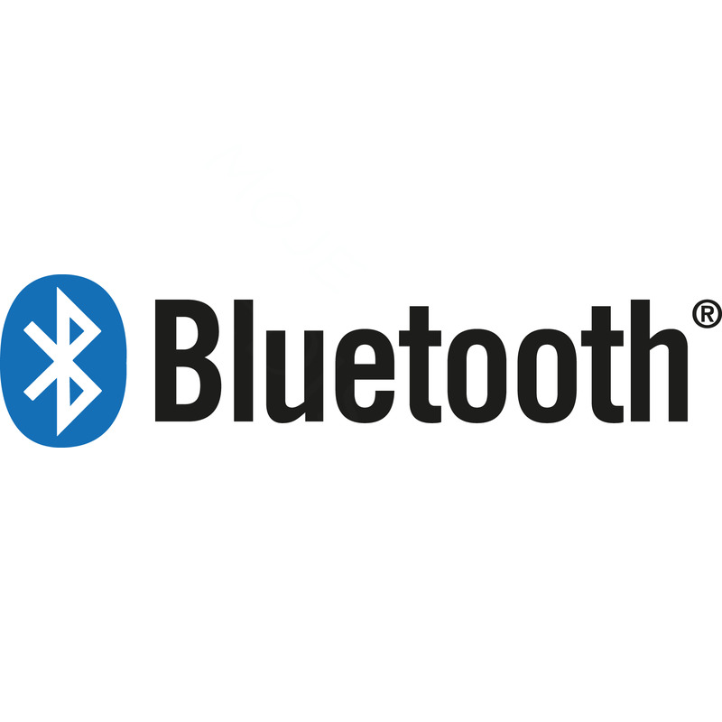 Medisana Tlakoměr na paži BU-540 s Bluetooth