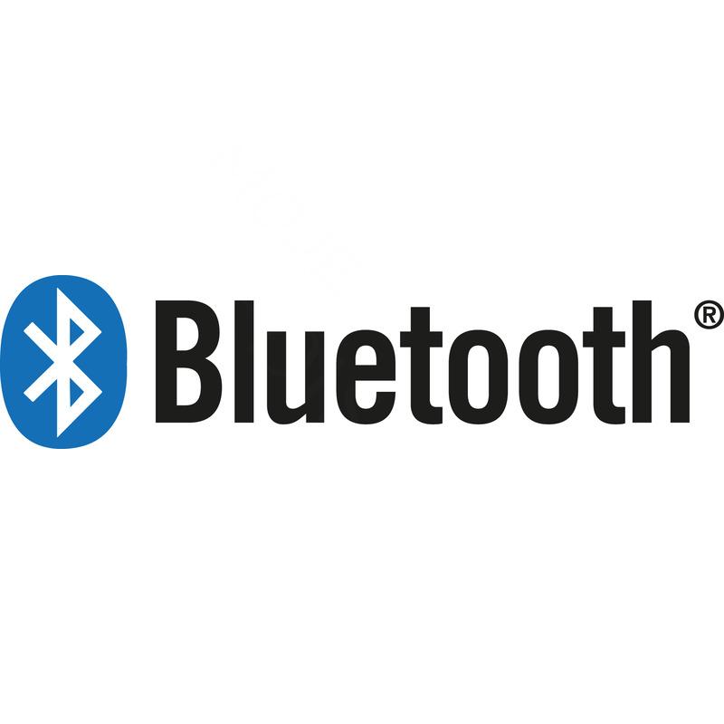 Medisana Tlakoměr na paži BU-546 s Bluetooth