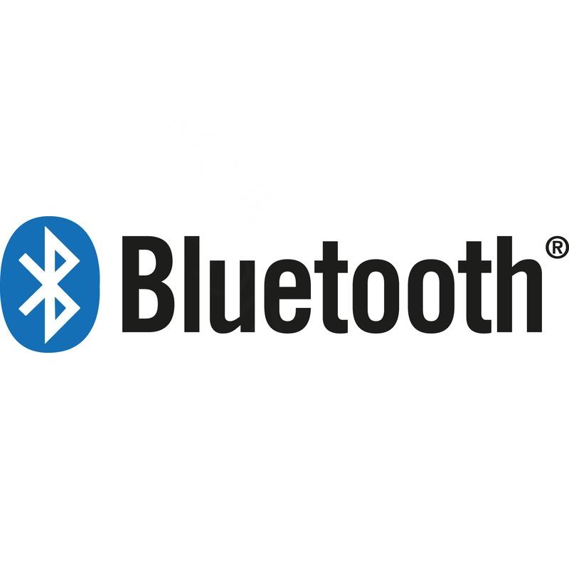 Medisana Tlakoměr na paži BU-542 s Bluetooth