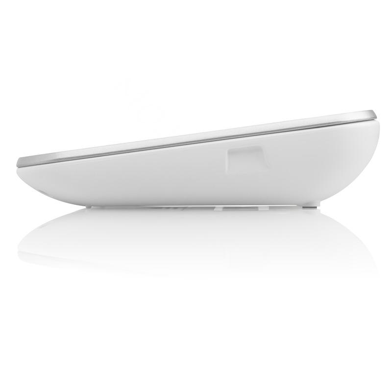 Medisana Tlakoměr na paži BU 570 s Bluetooth