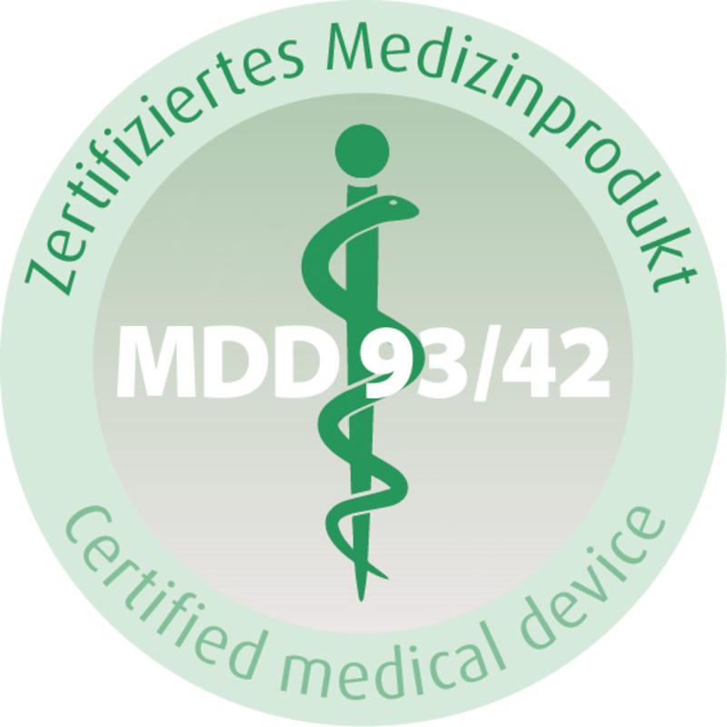 Medisana Tlakoměr na paži MTP Pro 51090