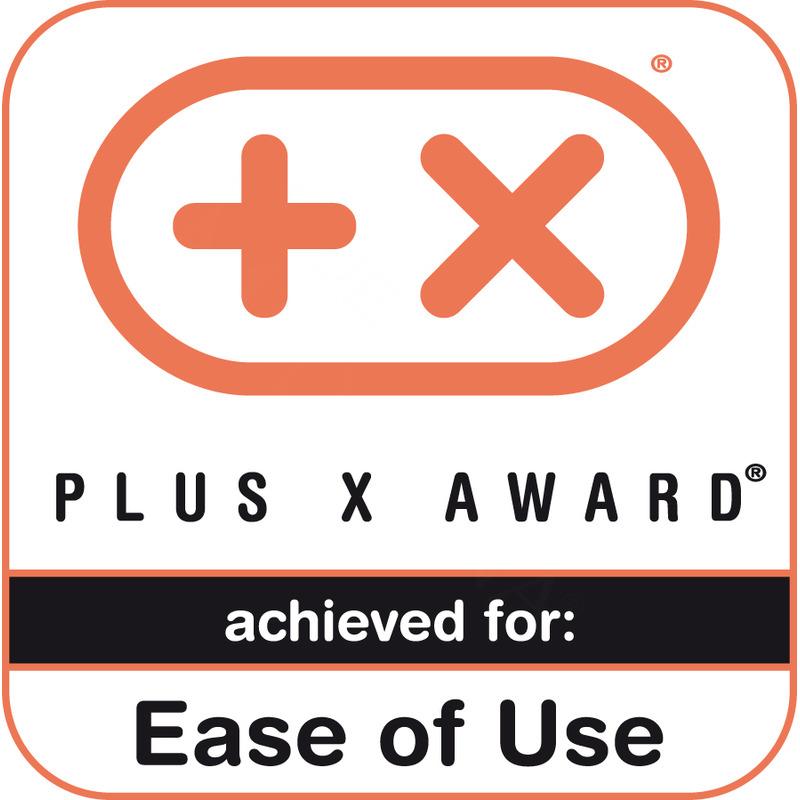Medisana Tlakoměr na paži MTX 51083 s USB