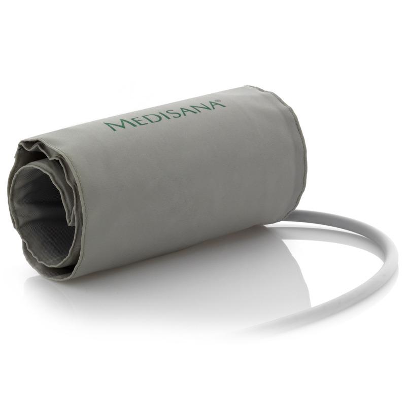 Medisana XL náhradní manžeta s hadičkou pro tlakoměry MTX