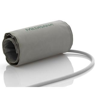 Náhradní manžeta s hadičkou pro tlakoměr MTP