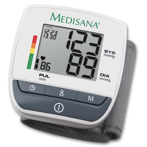Medisana Tlakoměr na zápěstí Medisana BW 310