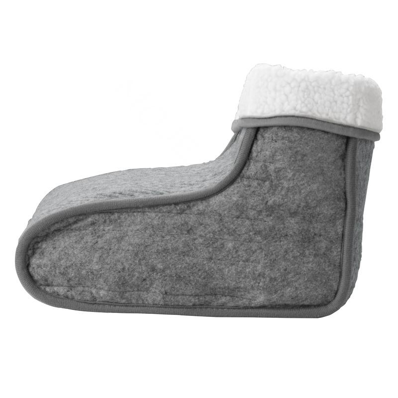 Medisana Ohřívač nohou FW 150