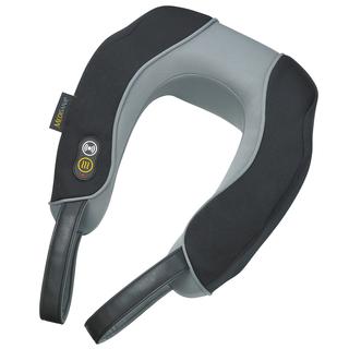 Krční masážní přístroj NM 866