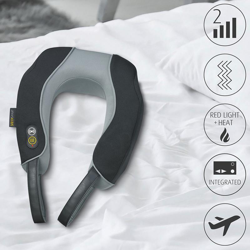 Medisana Krční masážní přístroj NM 866
