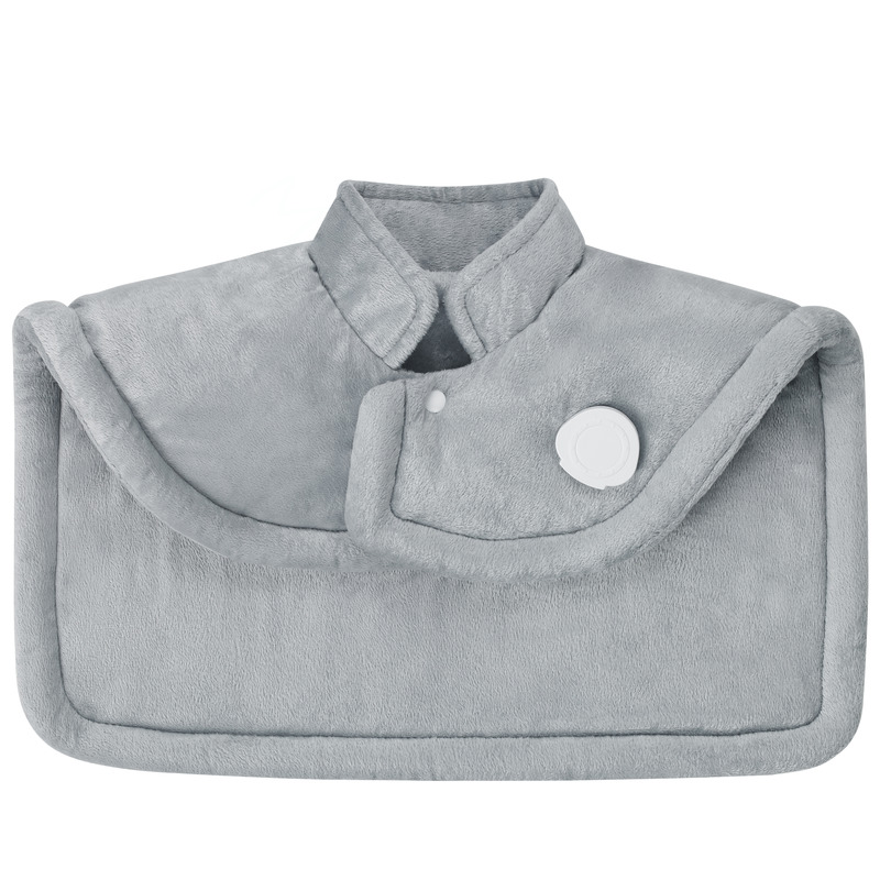 Medisana Vyhřívaná poduška na krk a ramena HP 622