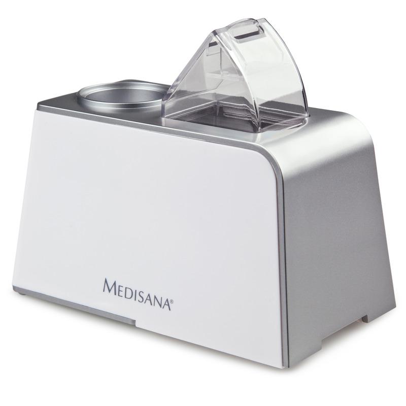 Medisana Zvlhčovač vzduchu Minibreeze 60075